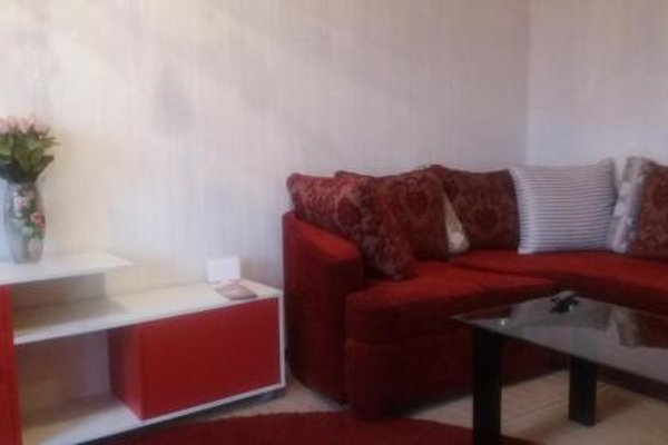 Apartment OLGA Studio on Nezavisimosti 52 - фото 15