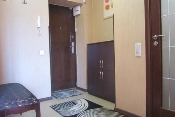 Apartment OLGA Studio on Nezavisimosti 52 - фото 7