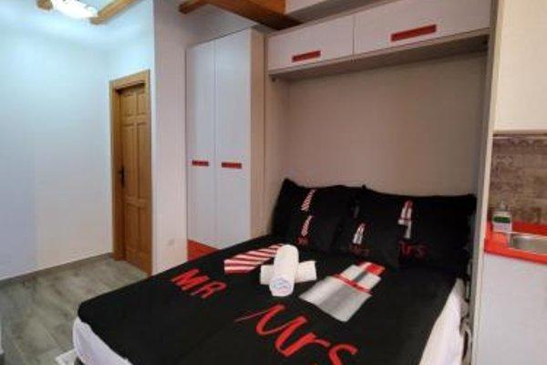 Apartamentos Galiplaya - фото 11