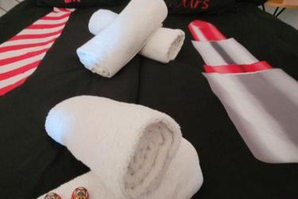 Apartamentos Galiplaya - фото 4