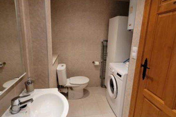 Apartamentos Galiplaya - фото 5