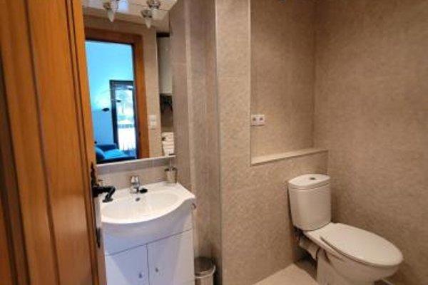 Apartamentos Galiplaya - фото 6