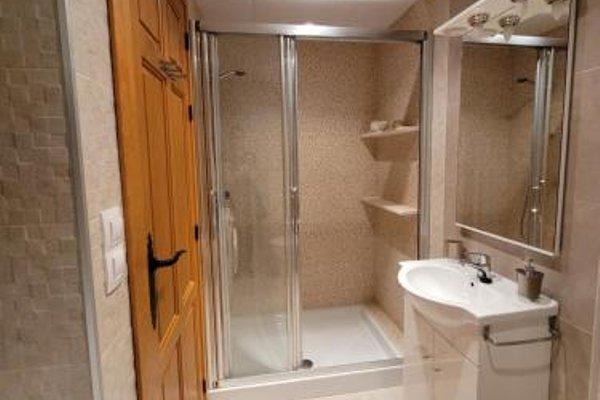 Apartamentos Galiplaya - фото 7