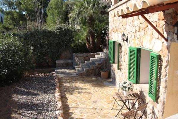 Villa Tramuntana - 23