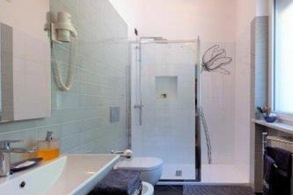 B&B Villa Giuli - 23