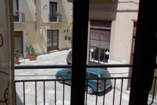Zia Silvana Apartment - фото 16