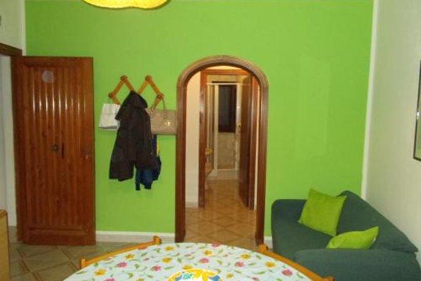 Zia Silvana Apartment - фото 4