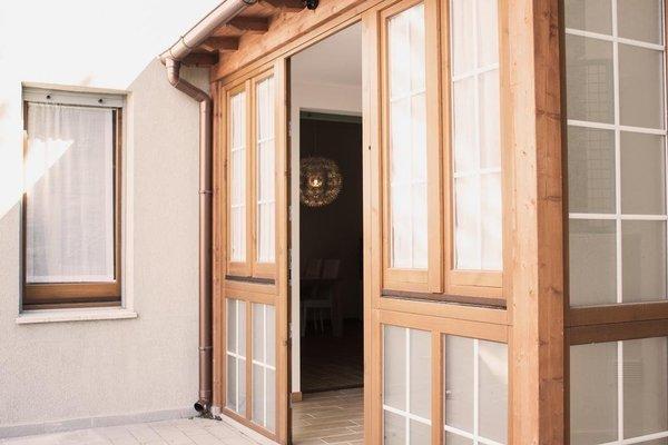 Residenza La Terrazza - фото 10