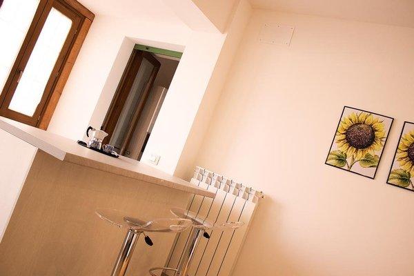 Residenza La Terrazza - фото 18