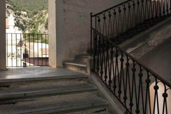 Il Sagrato Ravello Accommodation - фото 7