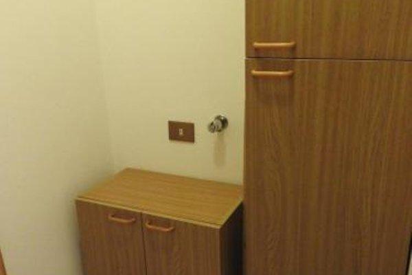 Piccolo Residence - фото 18