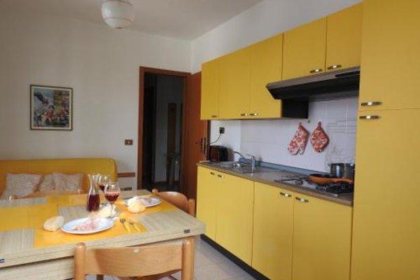 Piccolo Residence - фото 20