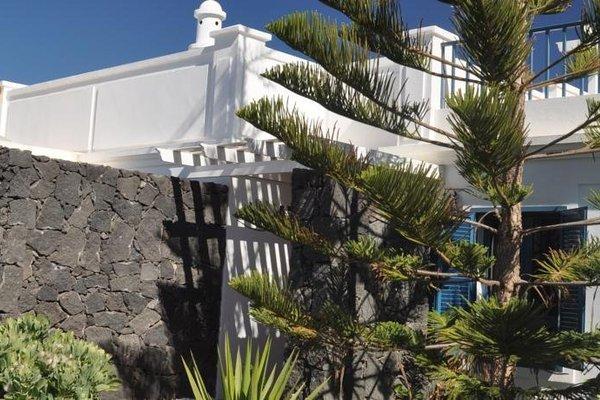 Villa Costa - фото 10