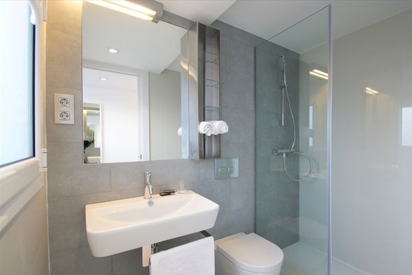 Ramblas Deluxe Apartments - 11