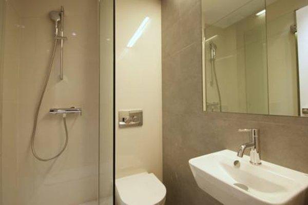 Ramblas Deluxe Apartments - 12