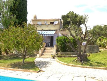 Guesthouse Holiday Home La Chamade