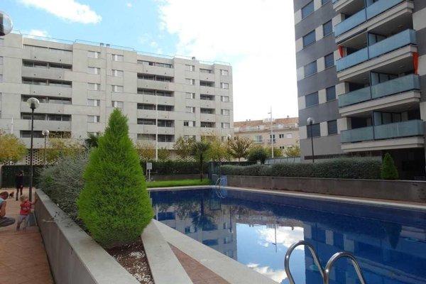 Apartament Dorota - фото 14