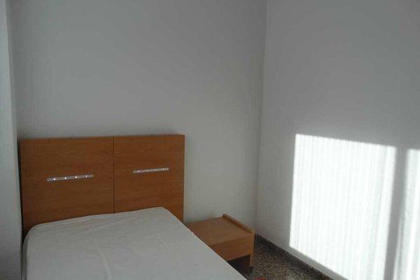 Apartament Dorota - фото 3