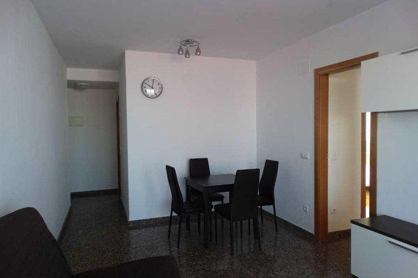 Apartament Dorota - фото 5