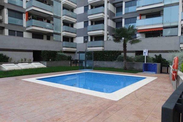 Apartament Dorota - фото 7