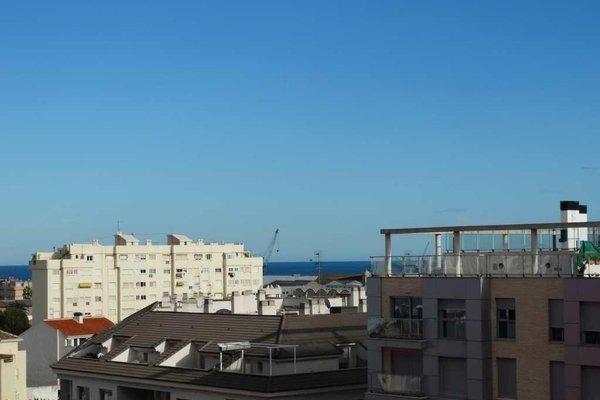 Apartament Dorota - фото 8