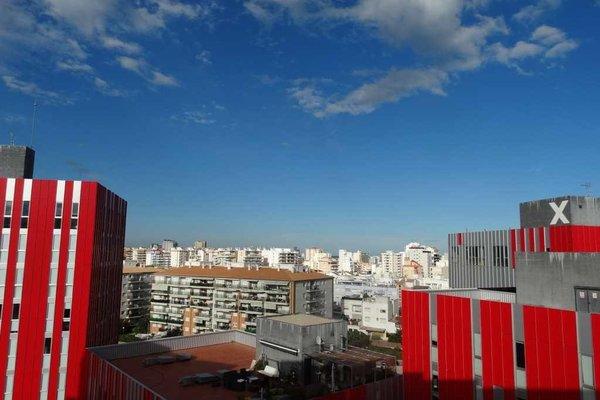 Apartament Dorota - фото 9