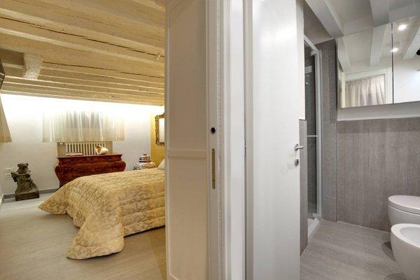Апартаменты Ca' Bibi Venezia - фото 21