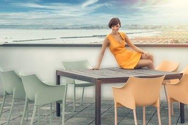Sun Beach Residence - 50
