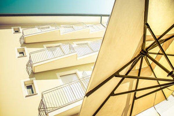 Sun Beach Residence - 19