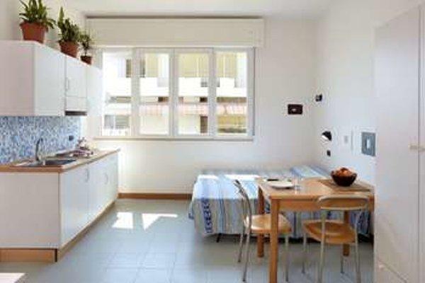 Sun Beach Residence - 20