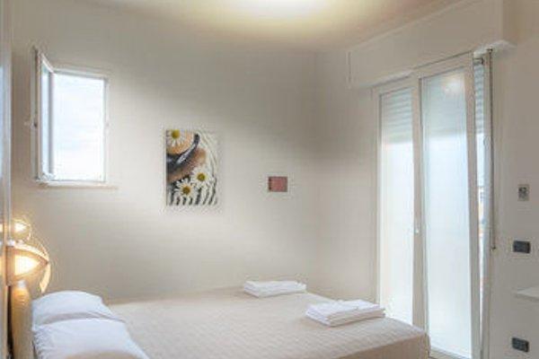 Sun Beach Residence - 3