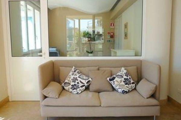 Sun Beach Residence - 5