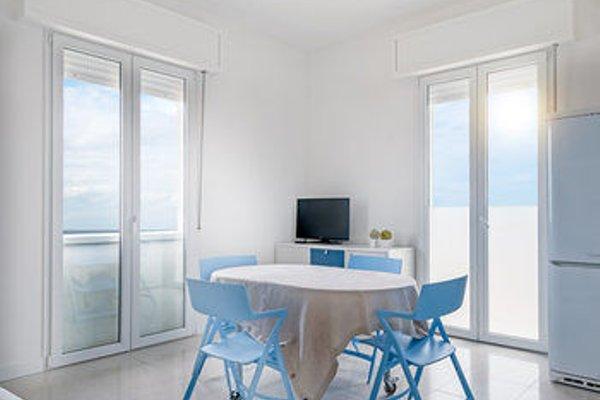Sun Beach Residence - 6