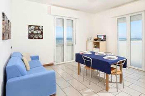 Sun Beach Residence - 7