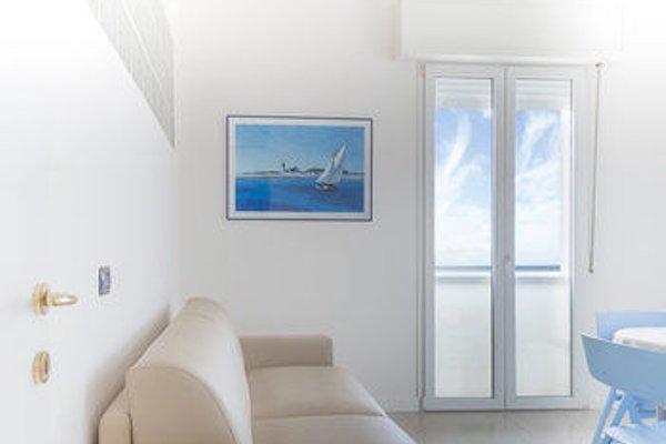 Sun Beach Residence - 8