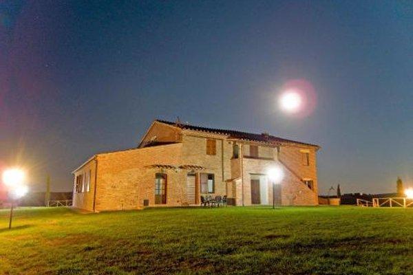 Locazione turistica Staffolino - 50