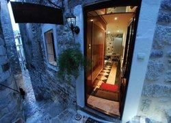 Cattaro Royale Apartment фото 2