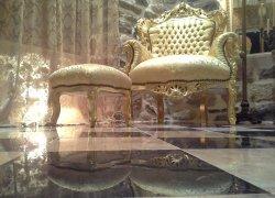Cattaro Royale Apartment фото 3