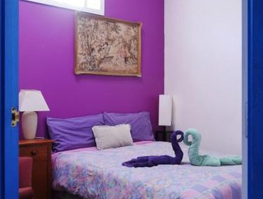 Хостел Atlantis Backpackers