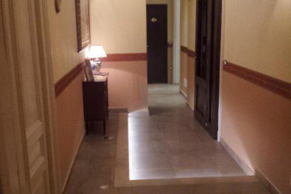 Bed & Breakfast Napoli Centrale - фото 15