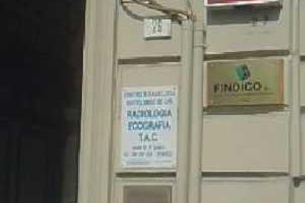 Bed & Breakfast Napoli Centrale - 21