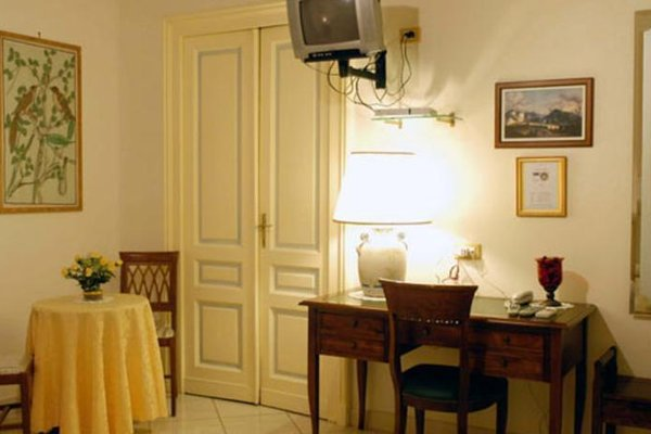 Bed & Breakfast Napoli Centrale - 5