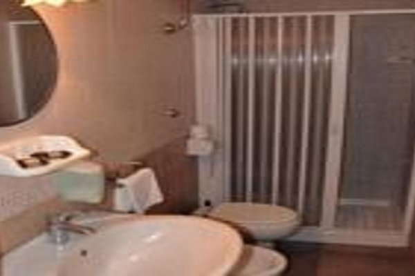 Bed & Breakfast Napoli Centrale - 8