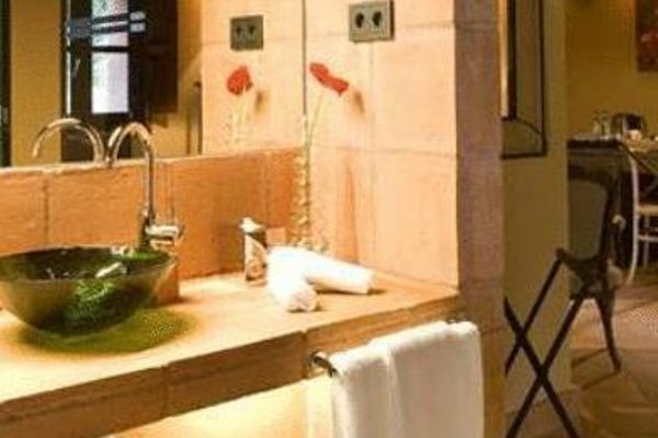 Hotel Mas La Boella - 11