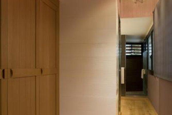 Hotel Mas La Boella - 15