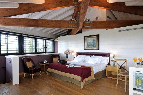Hotel Mas La Boella - 4
