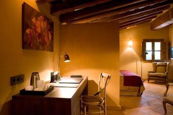 Hotel Mas La Boella - 5