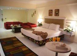 Kanzy Hotel Cairo фото 3