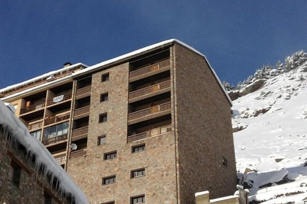 Bellavista II Apartments - 23