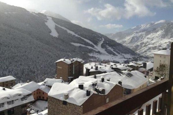 Bellavista II Apartments - 10
